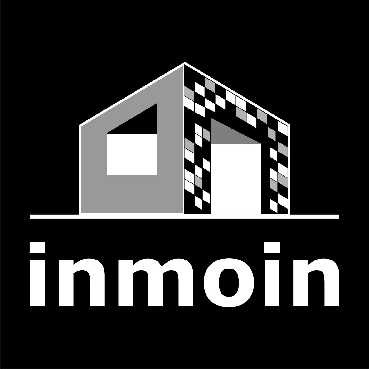inmoin.com